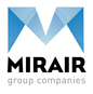 Mirair Group Companies